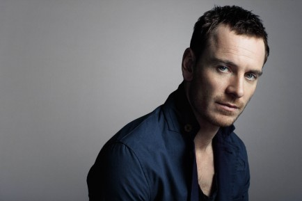 Michael Fassbender Hd Wallpapers Fashion