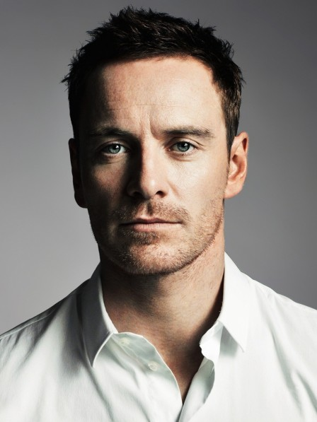 Michael Fassbender Hollywood Hd Images Wallpaper