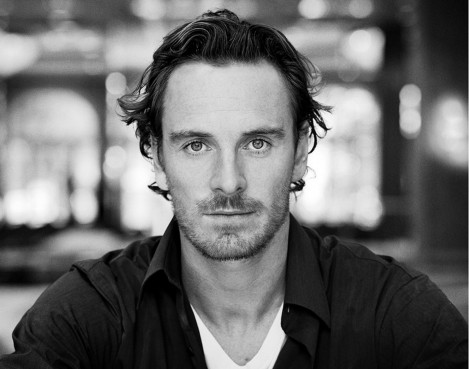 Michael Michael Fassbender Michael Fassbender May Replace Christian Bale In Steve Jobs Role Body