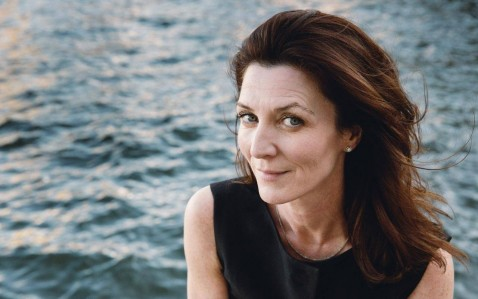 Michelle Fairley Wallpapers For Fans Wallpaper