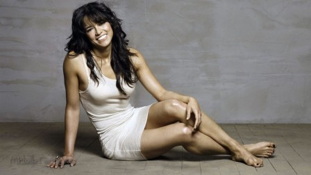 Michelle Rodriguez Photos Hot Hot