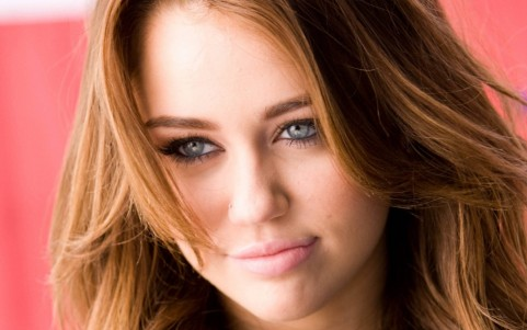 Miley Cyrus Hannah Montana Hd Actor Wallpaper Wallpaper