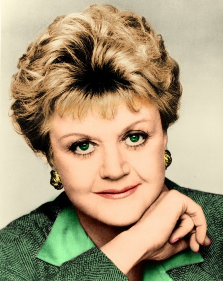Angela Lansbury Angela Lansbury What The Beast Real Name Is Not Prince Adam Facts About Beauty The Beast You Movie