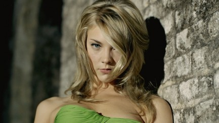 Natalie Dormer Celebrity Hd Wallpaper