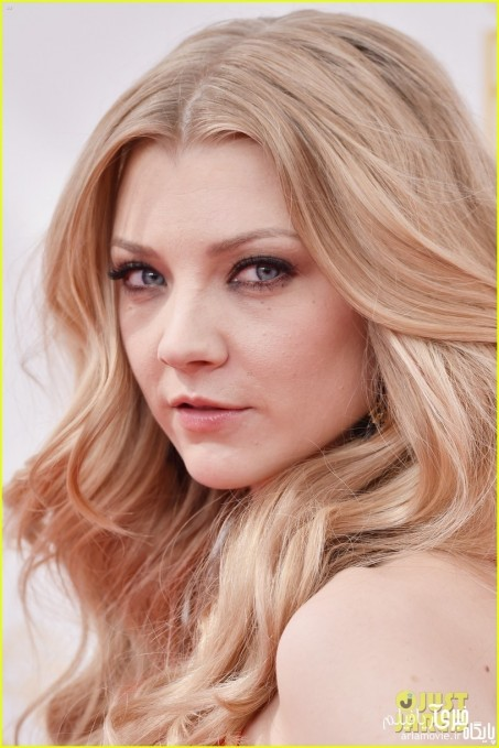 Natalie Dormer Rose Leslie Game Of Thrones Emmys