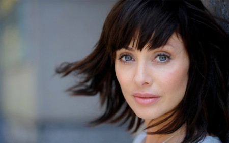 Natalie Imbruglia May Neighbours
