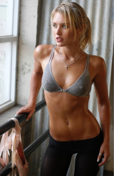 Nicky Whelan Pictures Movies