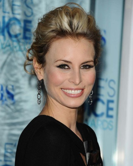 Niki Taylor Hd Wallpapers Free Download