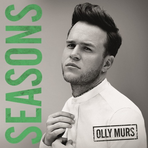 Olly Murs Seasons Fin Itunes