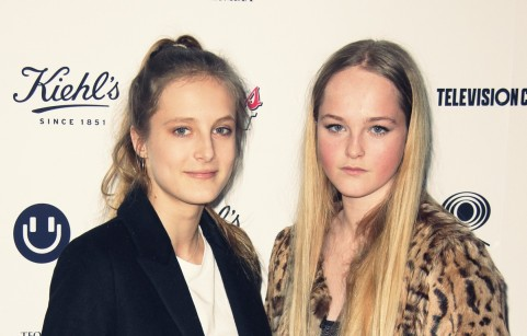 Olympia Campbell Jean Campbell Img Tv
