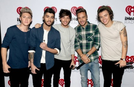 One Direction Pictures Wallpaper Free One Direction Pictures Photoshoot