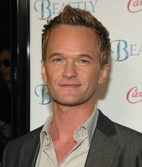 Neil Patrick Harris Has Announced He Will Host The Th Academy Awards On February