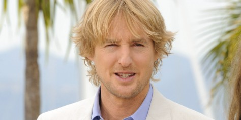 Someone Has Compiled Every Time Owen Wilson Has Ever Said Wow Into One Video And It Is