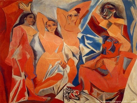 Excellent Famous Abstract Paintings Picasso On Home Design With Famous Abstract Paintings Picasso Background Hd Wallpapers Abstract