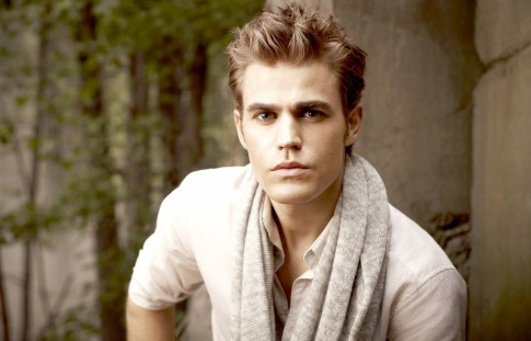 Paul Wesley Other