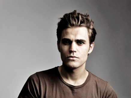 Paul Wesley Wallpapers Paul Wesley Photos Paul Wesley Wallpaper Cd Wallpaper