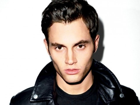 Did You Know Penn Badgley Isn Just An Actor