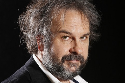 Sir Peter Jackson Reuters Peter Jackson To Be Honored With Star On The Hollywood Walk Of Fame Young