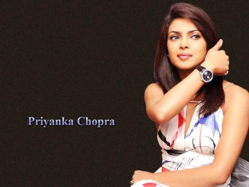 Priyanka Chopra Wallpaper Hd Wallpapers Wallpaper