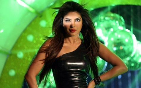 Priyanka Chopra Widescreen Hd Background Wallpaper Image For Desktop Background Free