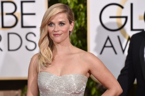 Ap Reese Witherspoon Js
