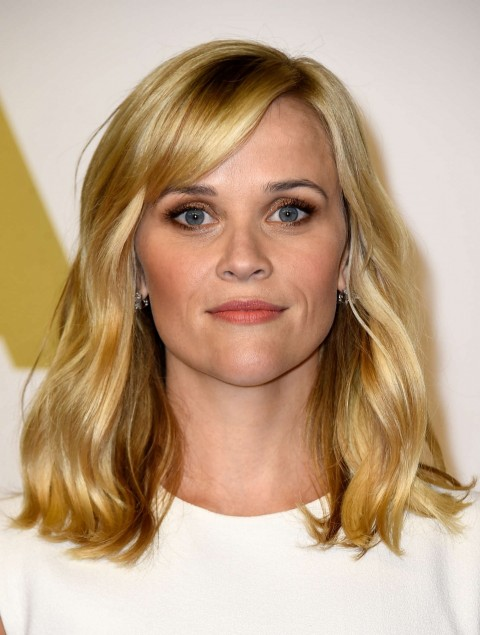 Reese Witherspoon Academy Awards Nominee Luncheon