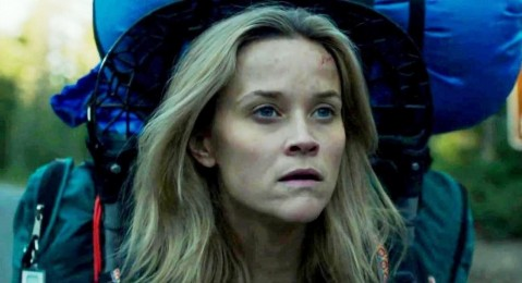 Reese Witherspoon In Wild Movie Movies
