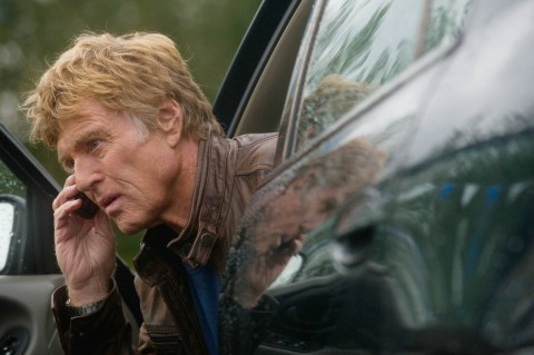 Sous Surveillance Jeux Concours Robert Redford The Company You Keep