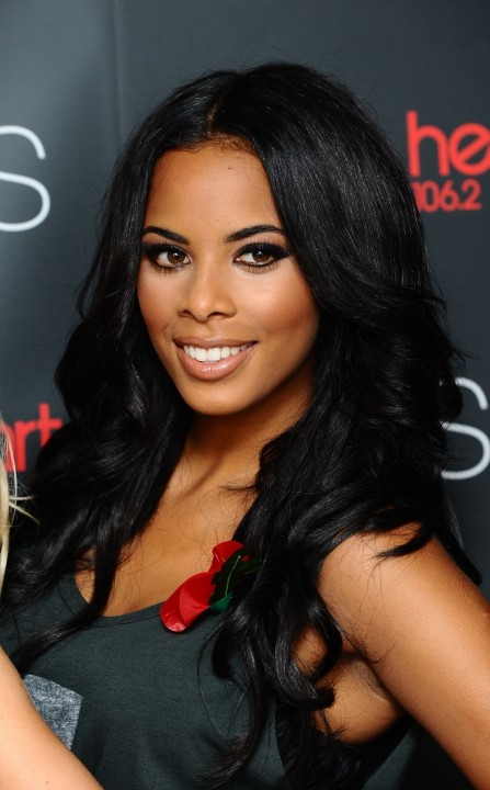 Full Rochelle Humes