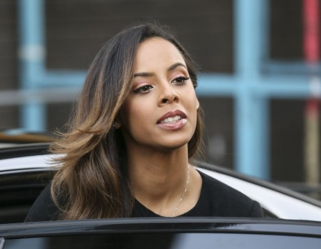 Rochelle Humes Hd Pictures