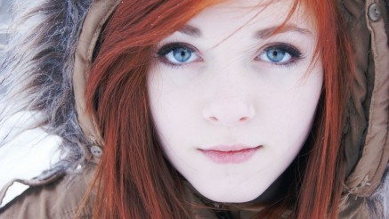 Owi Ins Ygritte