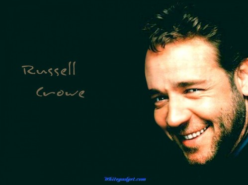 Russell Crowe Russell Crowe Images Wallpaper