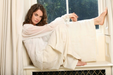 Ruth Wilson Wallpaper Wallpaper