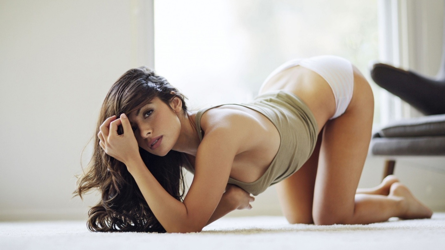 Sarah Shahi Wallpapers Ibackgroundzcom Wallpaper