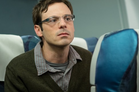 Non Stop Scoot Mcnairy