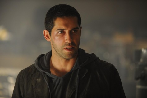 Assassination Games Scott Adkins Roland Flint Hd Wallpaper