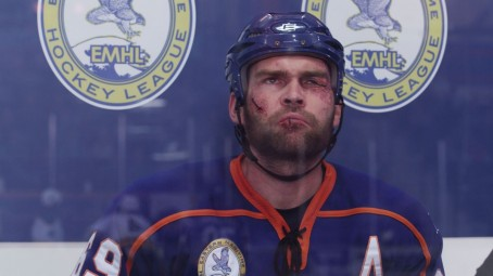 Goon Seann William Scott Movies