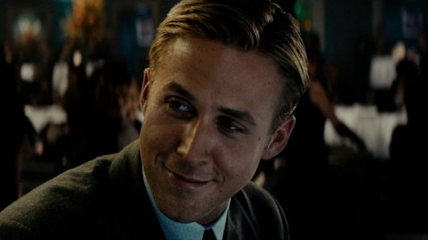 Gosling Face Gosling And Crowe Set For Shane Black The Nice Guys