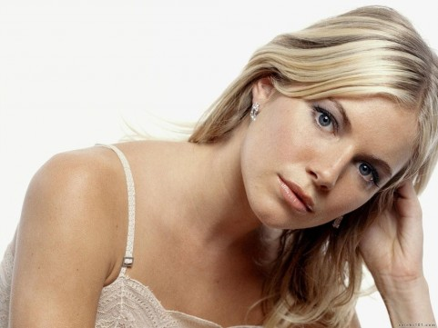 Sienna Miller Wallpapers Hd