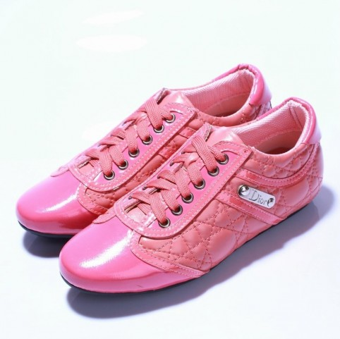 Sneakers Shoes For Women Mou For Women