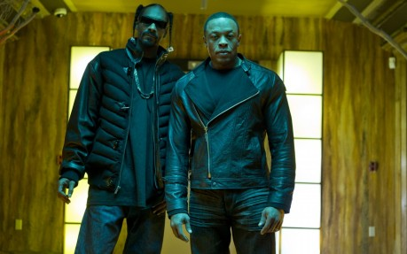 Music Dr Dre And Snoop Dogg Music