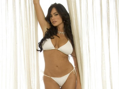 Sofia Vergara Hot Hot