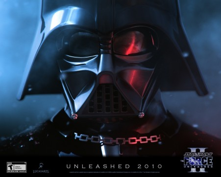 Force Unleashed Star Wars Wallpaper Fanpop Fanclubs Force Unleashed Star Wars