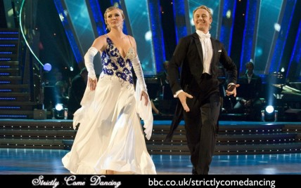 Strictly Come Dancing Wallpapers Strictly Come Dancing Wallpaper
