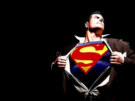 Free Hd Wallpapers Of Superman Movie