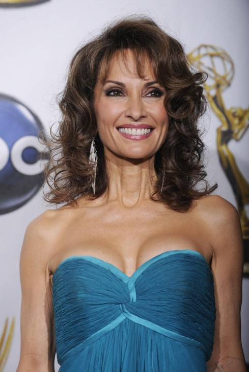 Rtsusanlucci Wallpaper