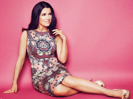 Susanna Reid Hd Images Wallpaper