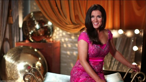 Susanna Reid Wallpapers Style Hot Wallpaper