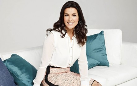 Susanna Reid Wallpapers Wallpaper