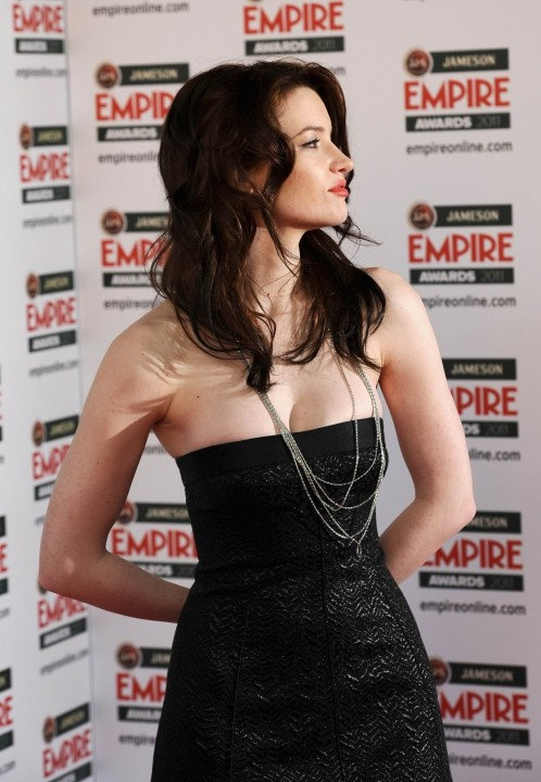 Full Talulah Riley